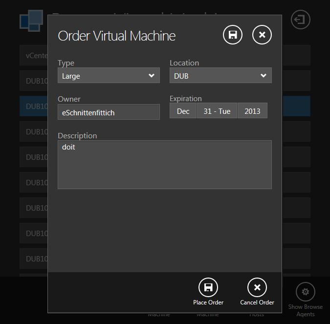 Vcac provision a virtual machine blueprint from powershell d fens vcac provision a virtual machine blueprint from powershell d fens gmbh malvernweather Images