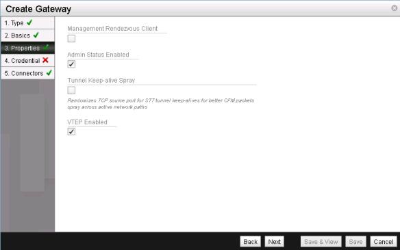 VMware NSX and Arista VXLAN VTEP L2 Gateway Integration – d