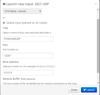 Graylog2_Gelf4Net.02