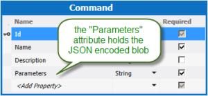 LS-JSON-TypeValidation1