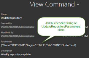 LS-JSON-TypeValidation5
