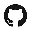 GitHub dfch