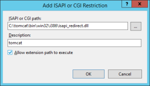 isapi-cgi-restrictions-2
