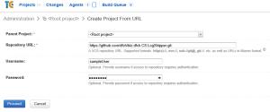 TeamCity_build-job_2