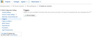 TeamCity_build-job_6