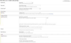 c-sharp-nuget-pack-publish-config-6-1