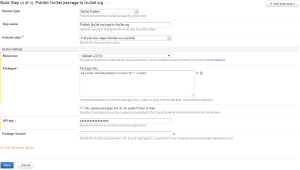 c-sharp-nuget-pack-publish-config-7