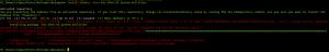 posh-on-linux-3