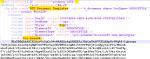 XMI Base64 Encoded ZIP
